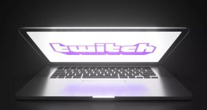 Ataque a Twitch: ¿Es Real?