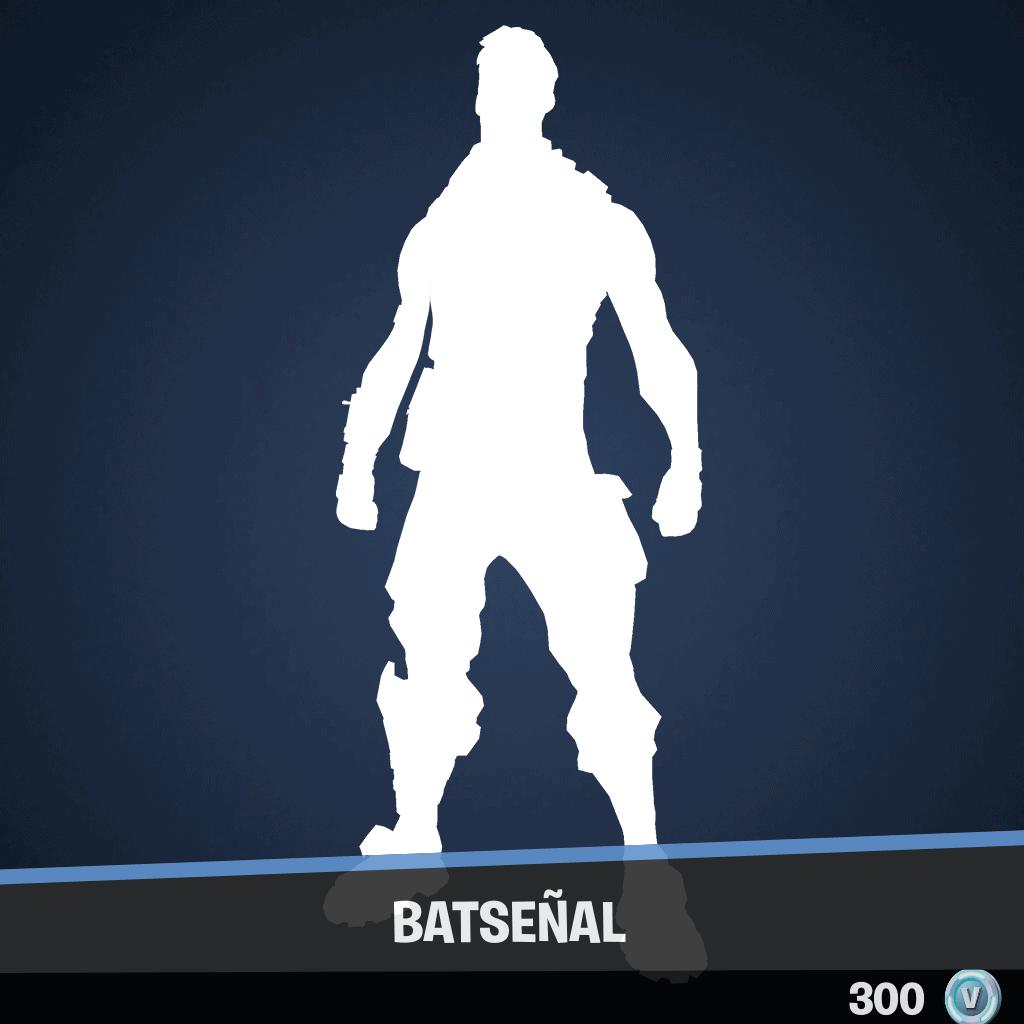 Batseñal